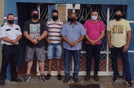 diretoria_vigilantes_barretos_v1